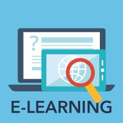 ICON_ELEARNING